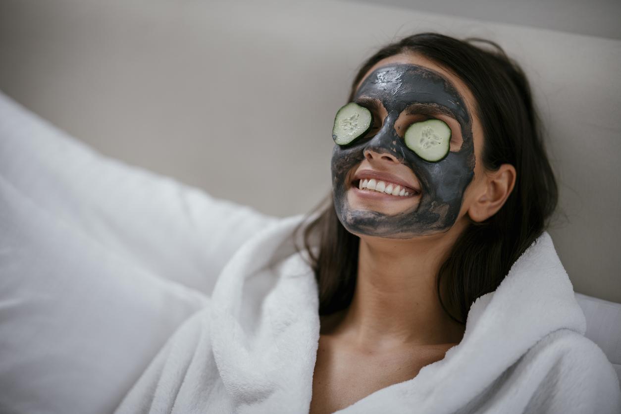 Krämer & masker – hur många behövs?