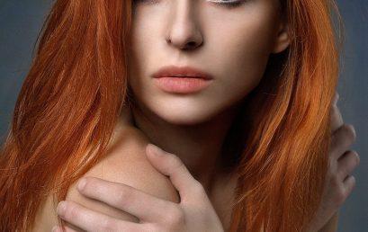 Vilken hudvård passar till vilken hudtyp?